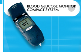 electronic blood pressure monitors, digital blood pressure monitor